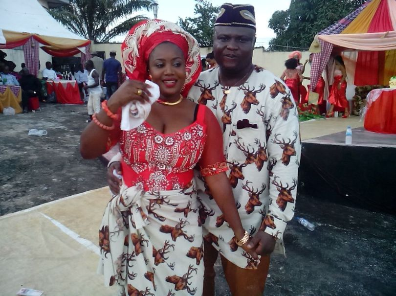Marry From Abiriba Bride Price in Abiriba is inexpensive