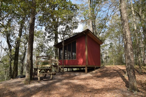 electric wheel chair rental for baby shower to rent historic blakeley state park campground - spanish fort alabama.travel