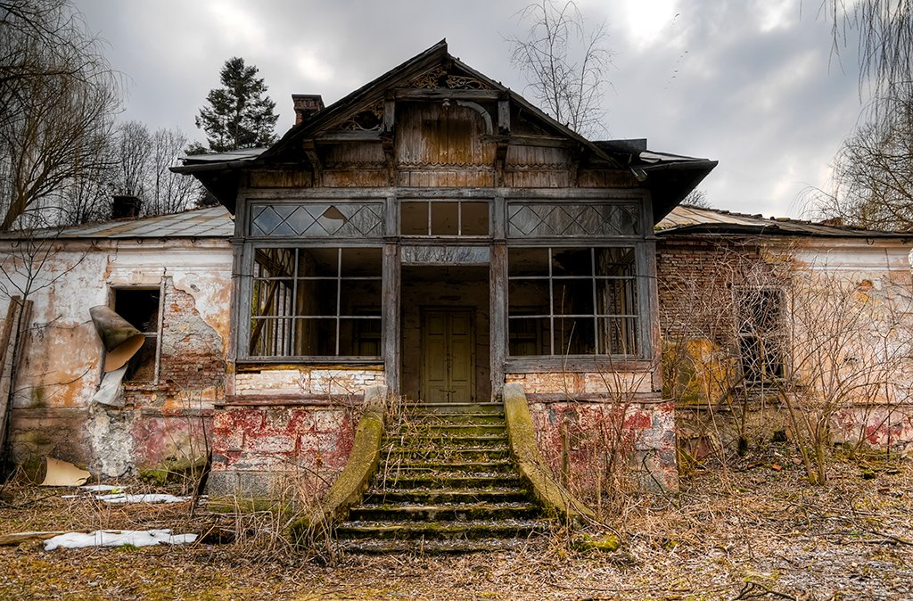 Halloween is a favorite time of the fall season. For a boo-tiful time, try one of these haunted houses in Alabama to get your spook on! #hauntedhouse #alabama #fall #halloween #fallfun #autumn