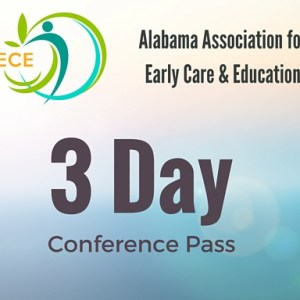 AALECE 3-Day