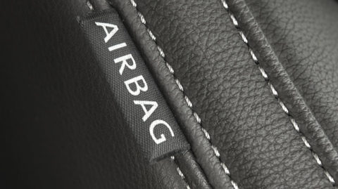 One-of-Many-Defective-Airbags-That-is-a-Part-of-a-Recall