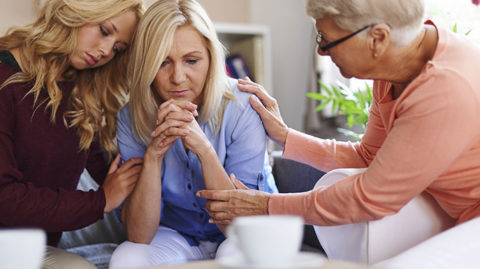 Family-Concerned-About-Funeral-Home-Negligence