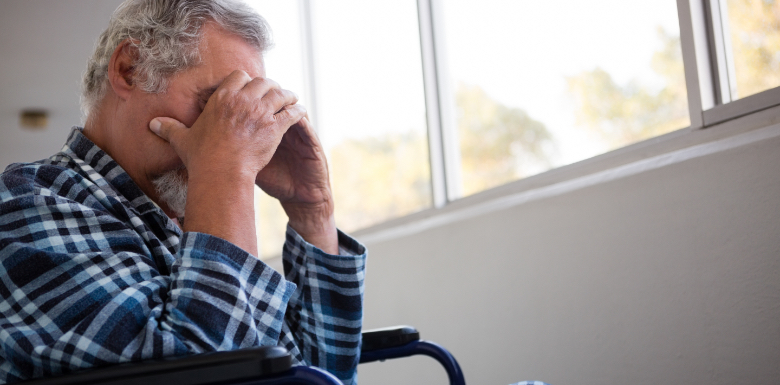 Elderly-Man-Suffering-From-Long-Term-Care-Abuse