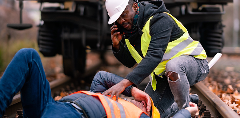 Common Workplace Accidents in Alabama and How to Avoid Them
