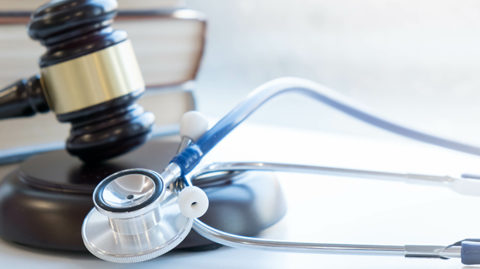 What to Expect in an Alabama Medical Malpractice Case