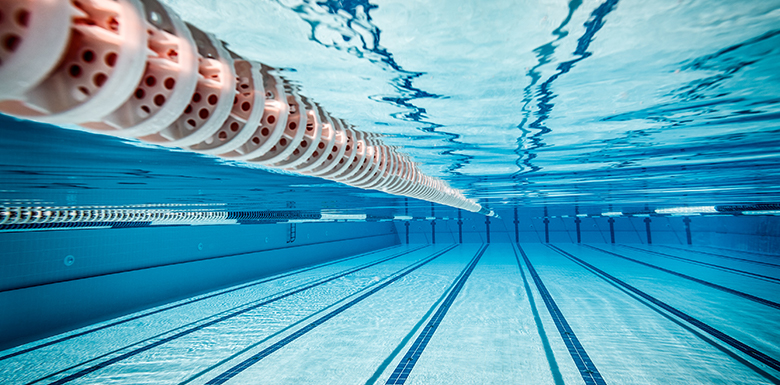 Who is Responsible for Swimming Pool Injuries?