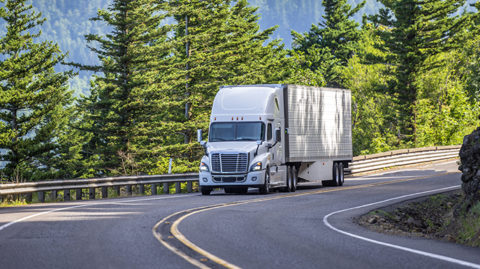 Limitations on How Much Money You Can Get after a Truck Accident