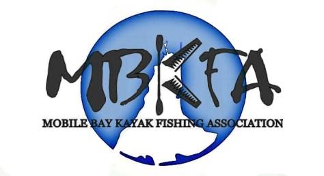 Mobile Bay Kayak Fishing Association
