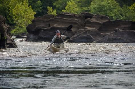 Eric Atkins | Alabama Kayak Anglers | Page 3