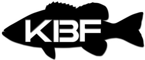 Kayak Bass Fishing After Much Delay KBF Has Finally Released The Results Of Their Open And National Championships Held On Kentucky Lake March