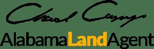 Alabama-Farm-Credit-Union-logo-footer