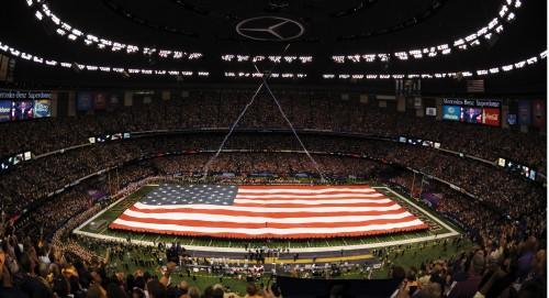 Mercedes wont exit Saints stadium pact with new Falcons