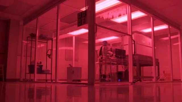 Alabama Innovation Fund awards $4.5 million for promising research