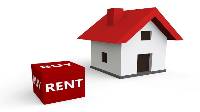 Report finds it cheaper to buy than rent in Alabama