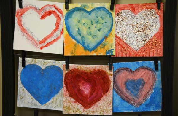 20 Dementia Art Crafts Pictures And Ideas On Meta Networks