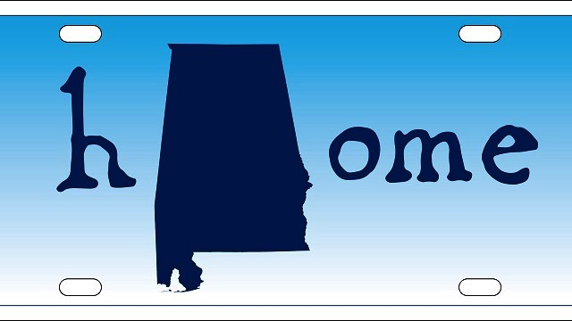 Alabama closes another impressive quarter for home sales from April to June