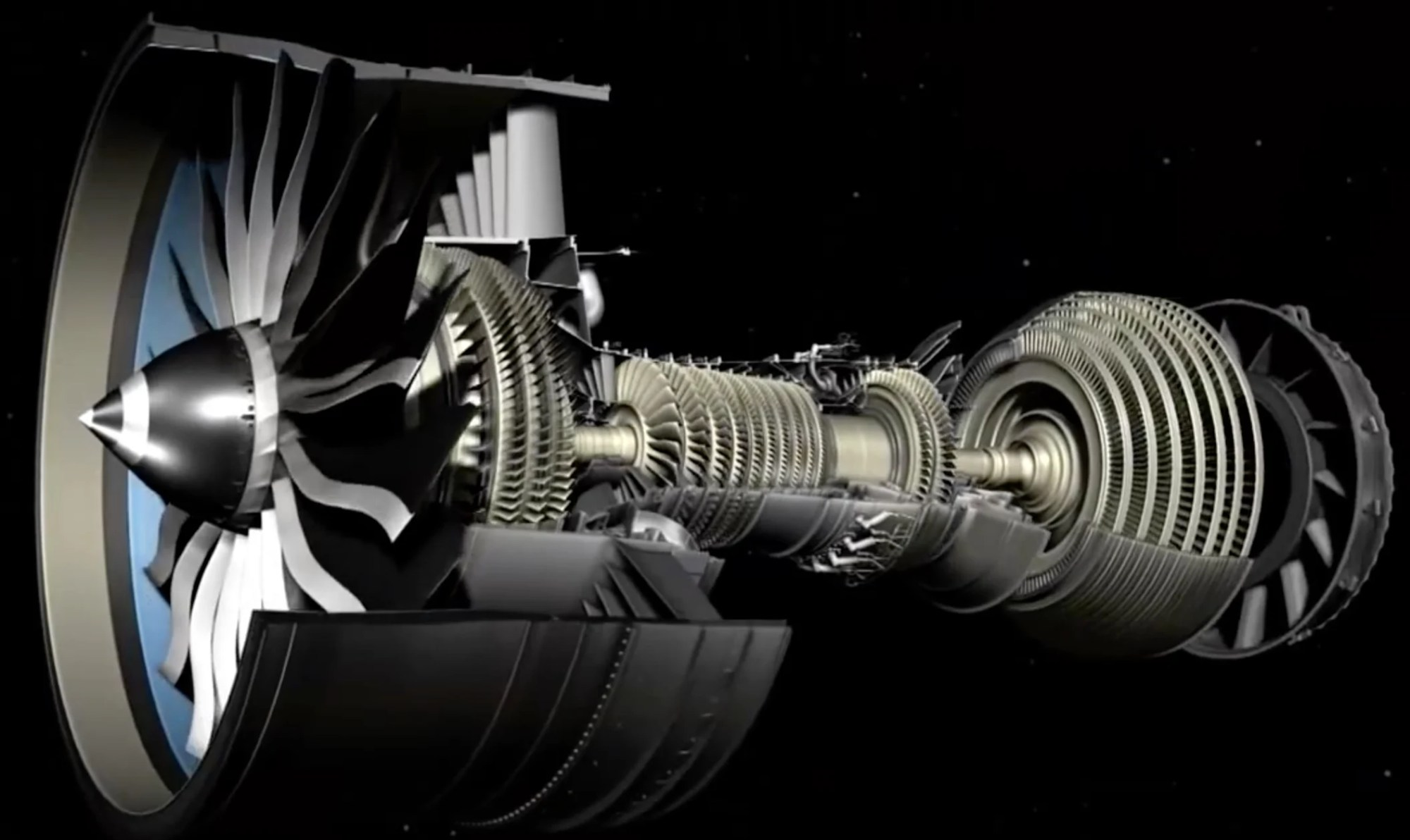 hight resolution of ge turbine diagram images gallery