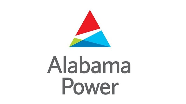 Alabama Power unveils its new look