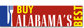 Products marked with this tag at grocery stores during September are part of the Buy Alabama's Best campaign. (contributed)