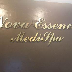 Nova Essence Medispa (Keisa Sharpe/Alabama NewsCenter)