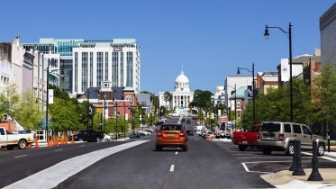 Montgomery ranked seventh in the nation in lowest cost of living. (iStock)