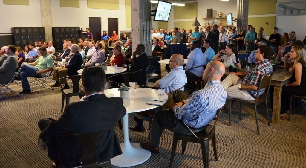 Photo By: Alabama News Center