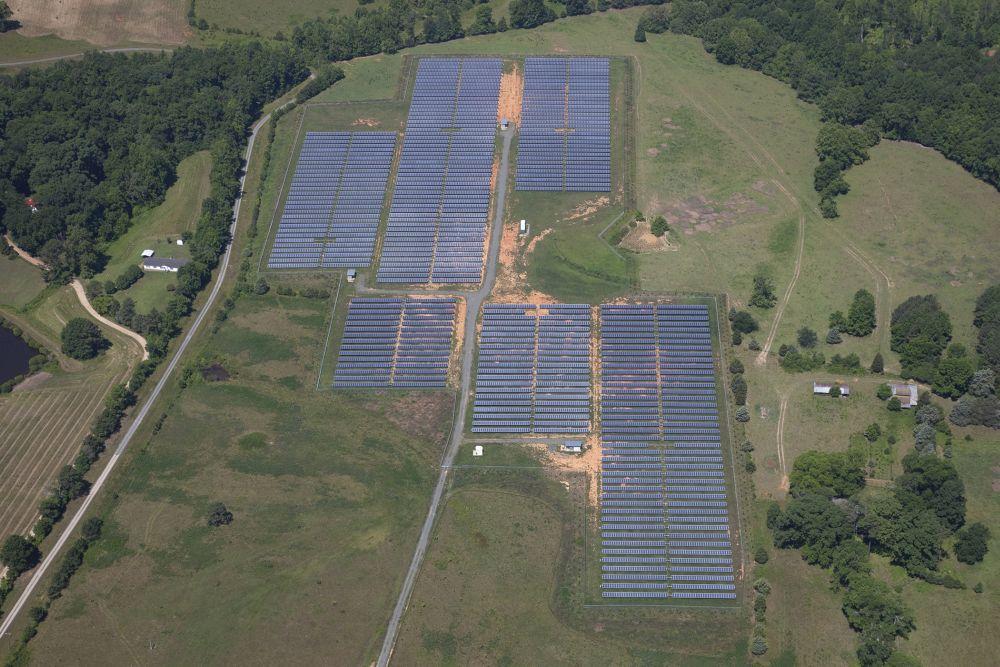 Alabama Power requests renewable energy proposals - Alabama