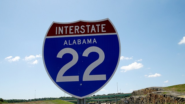 On this day in Alabama history: Section of interstate known as Corridor X opened