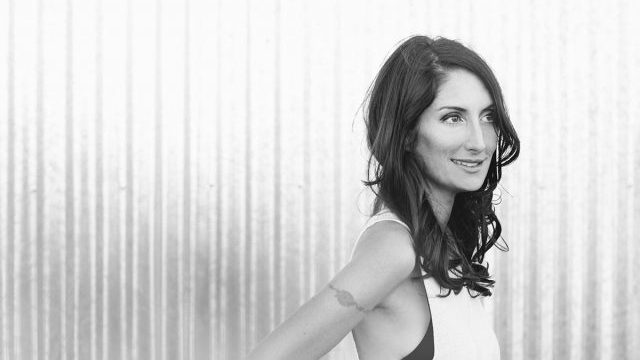 Birmingham's Maria Taylor on new CD and new song, 'If Only,' on NBC show 'This is Us'