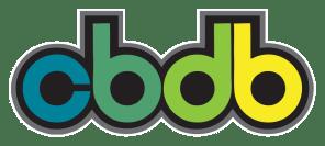 CBDB album logo (contributed)