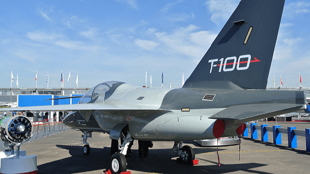 Alabama aerospace industry gains velocity with new investment