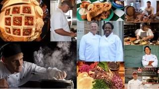 Best of Alabama NewsCenter 2017: Restaurants and chefs
