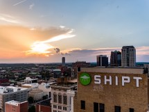 Shipt Target Execs Address Company Growth Plans In
