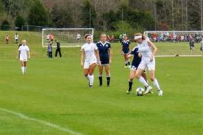 More than 255 soccer teams participated in this year's Red Diamond Classic. (contributed)