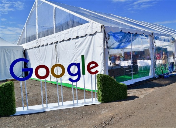Google is investing $600 million to build a data center in Bridgeport in Jackson County. (contributed)