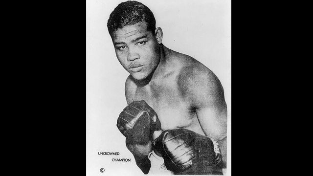 On this day in Alabama history: Boxer Joe Louis was born