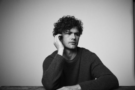 Vance Joy will perform Saturday, July 14, at Sloss Fest. (contributed)