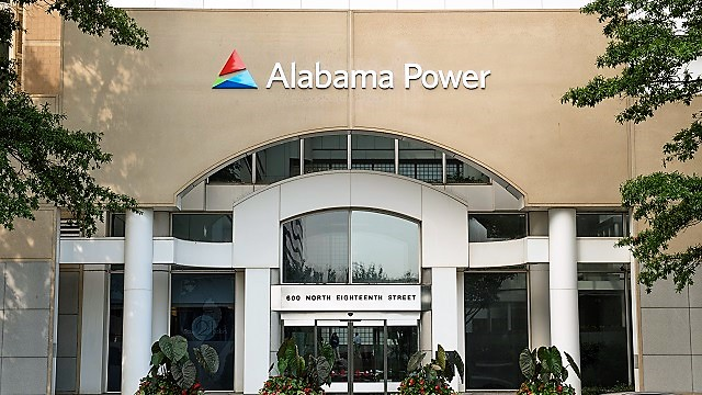 Alabama Power temporarily adjusts business office operations amid COVID-19 concerns