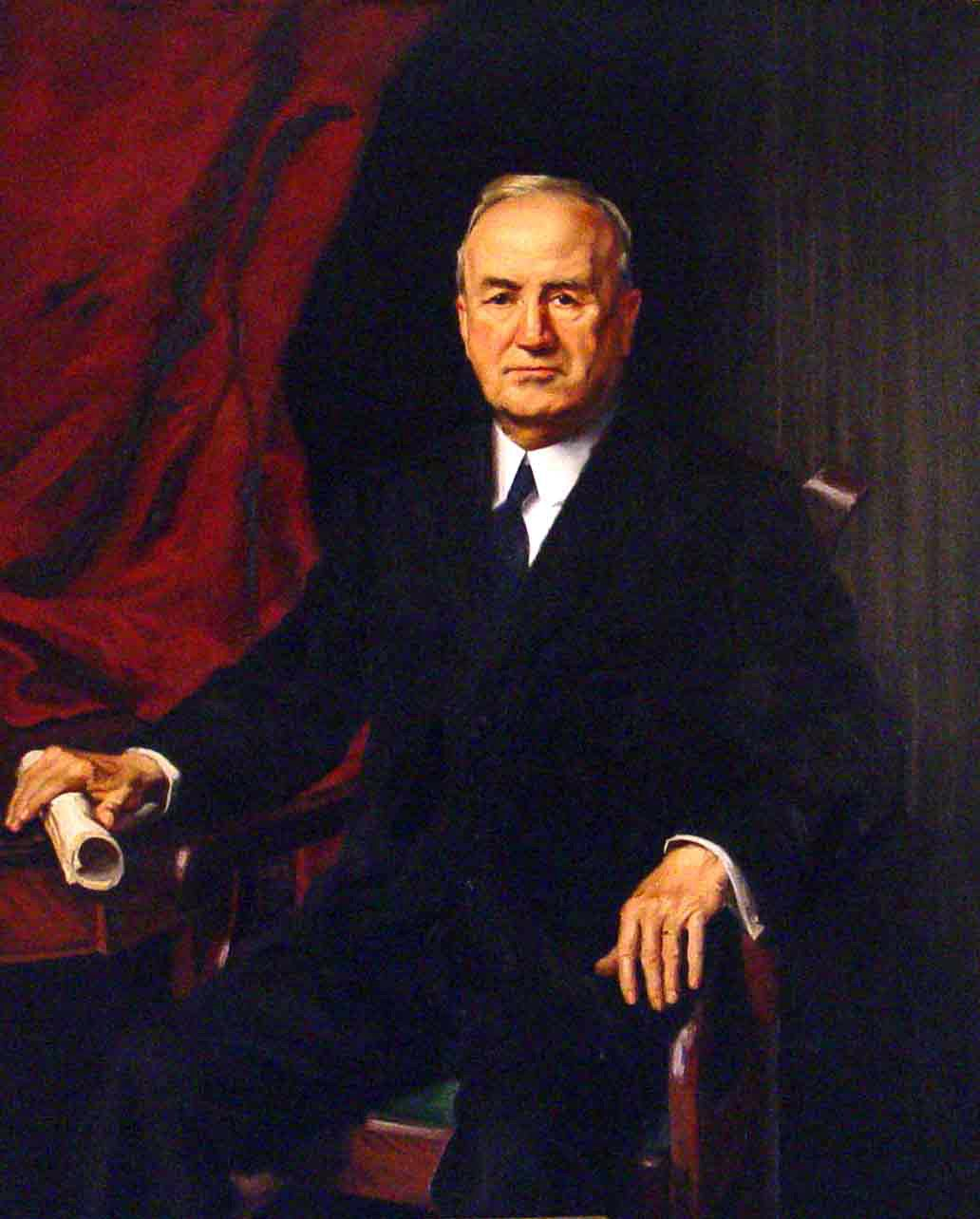 On this day in Alabama history: Thomas E  Kilby was born