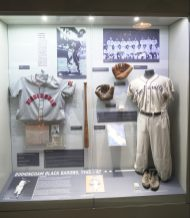 (Image courtesy of the Negro Southern League Museum)
