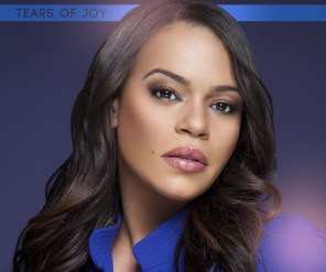 Singer Faith Evans will be part of the entertainment at the Classic kickoff party. (file)