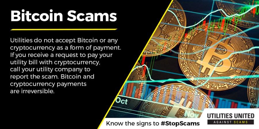 Milliárdosok nevével csalnak ki pénzt a bitcoinos maffiózók | Magyar Nemzet