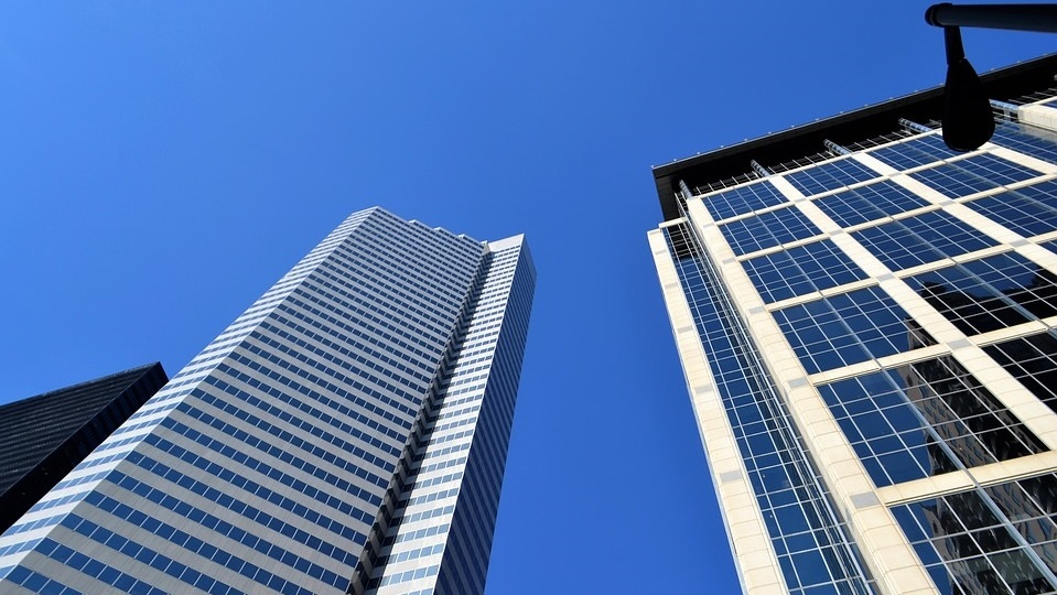 The next commercial real estate downturn: It's not a matter of when, but how