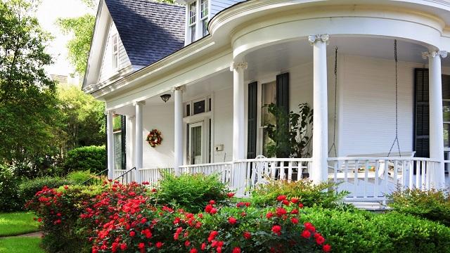 Baldwin November home sales jump 11 percent from 2017
