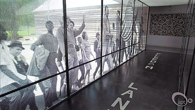 Alabama Legacy Moment: Martin Luther King Jr. Safe House