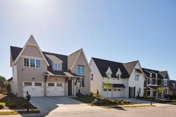 Seminars on Alabama Power's Smart Neighborhood program are part of this weekend's Home Building and Remodeling Showcase in Hoover. (file)