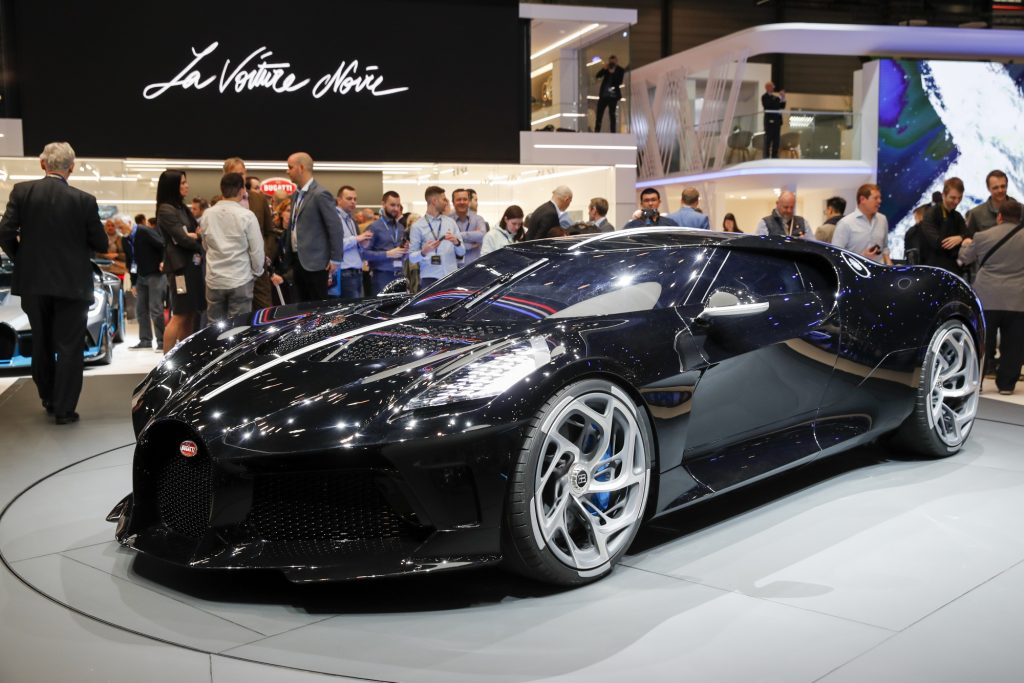 World Most Costly Car Wallpaper Check Out The 18 Million Bugatti Car Alabama Newscenter