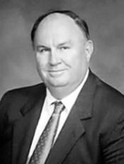 Portrait of J.B. Elliott from his obituary. (Bhamwiki)