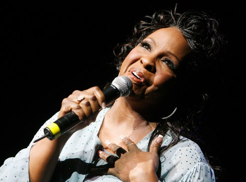 Tickets are on sale for the Gladys Knight concert scheduled for Wednesday, June 17, at Ticketmaster and the BJCC Box Office. (Kevin Winter/Getty Images)