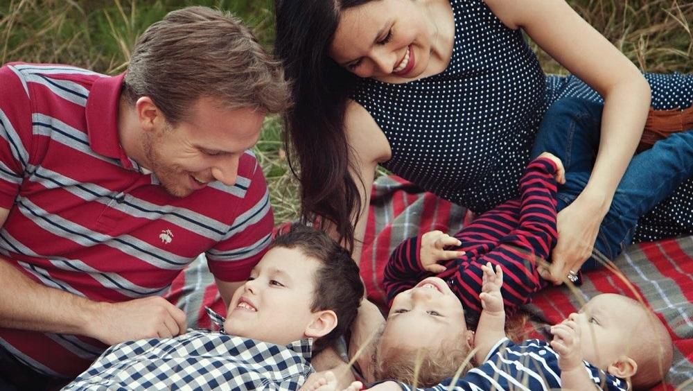 Matt Might's personal quest sparks UAB precision medicine revolution
